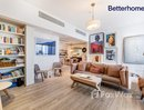 3 Bedrooms Apartment for sale at in Al Sufouh 2, Dubai - U762344