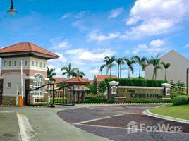 2 Bedrooms House for sale in Bacoor City, Calabarzon Camella Cerritos