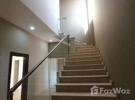 Greater Accra EAST AIRPORT RESIDENTIAL, Accra, Greater Accra 4 卧室 联排别墅 售