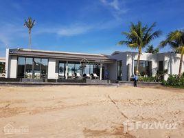 3 Bedrooms Villa for sale in Duong To, Kien Giang Bán biệt thự sát biển của Bim Group, căn ngoại giao giá gốc CDT, diện tích 567m2. Gọi +66 (0) 2 508 8780