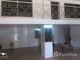2 Bedrooms Property for rent in Chakto Mukh, Phnom Penh 2bedrooms House For Rent in Daun Penh