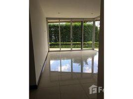 1 Habitación Apartamento en venta en , San José AMAZING FIRST FLOOR STUDIO: STUDIO APARTMENT WITH KITCHEN APPLIANCES