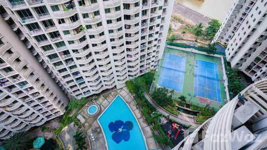 Photos 1 of the Communal Pool at S.V. City Rama 3