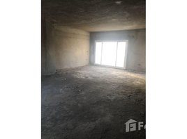 Al Jizah For sale in Zayed Dunes compound villa 600 m 4 卧室 别墅 售