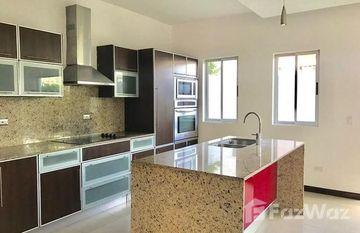 Countryside Condominium For Sale in Trejos Montealegre in , San José