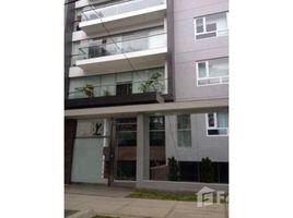4 Habitaciones Casa en alquiler en Miraflores, Lima DOS DE MAYO, LIMA, LIMA