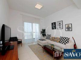 2 Bedrooms Apartment for rent in , Dubai Azure