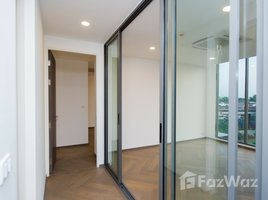2 Bedrooms Property for sale in Khlong Tan Nuea, Bangkok The Pillar