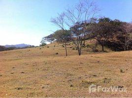 N/A Grundstück zu verkaufen in , Guanacaste Finca Las Nubes: 80 Acre Estate with Ocean Views, El Llano, Guanacaste