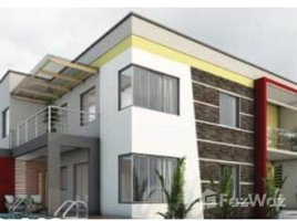 4 Bedrooms House for sale in , Greater Accra SHELL SIGNBOAED, Tema, Greater Accra