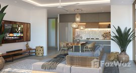 Available Units at Choeng Mon Fine Living