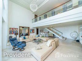 4 Bedrooms Penthouse for sale in Marina Residences, Dubai Marina Residences 4