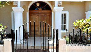 3 Habitaciones Villa en venta en , Puerto Plata Cabarete