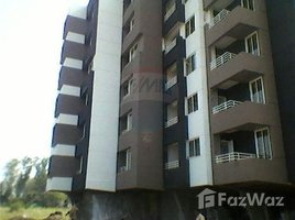 2 Bedrooms Apartment for sale in n.a. ( 913), Gujarat NICE NEW FLAT TIRUMALA APPARTMEN CHHOTA BANGADA ROAD