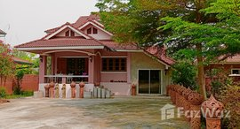 Available Units at Baan Vieng Ping Villa