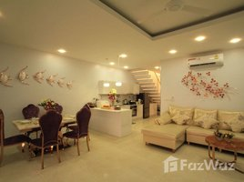 5 Bedrooms Property for sale in Bo Phut, Surat Thani Sunset Lagoon Estate