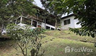 2 Habitaciones Propiedad en venta en , Limón