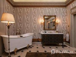 3 Bedrooms Villa for sale in Green Community West, Dubai Bungalows Area