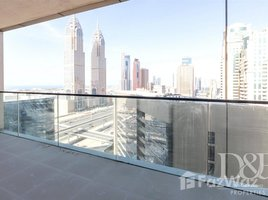 3 Bedrooms Apartment for rent in The Onyx Towers, Dubai The Onyx Tower 2