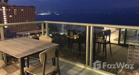 Available Units at Riviera Wongamat
