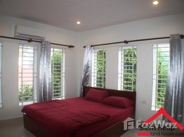 1 Bedroom Apartment for rent in Svay Dankum, Siem Reap Other-KH-56256
