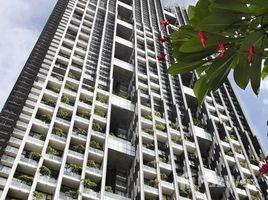 2 Bedrooms Condo for rent in Thung Mahamek, Bangkok The Met