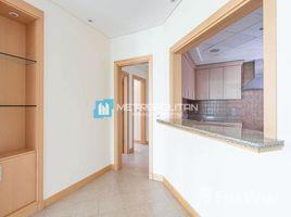 3 Bedrooms Apartment for sale in Shoreline Apartments, Dubai Jash Hamad
