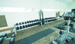 Photos 3 of the Communal Gym at Baan Koo Kiang