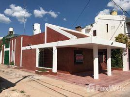 Chaco BRASIL al 100, Paykin - Resistencia, Chaco 4 卧室 屋 售