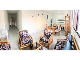 Santa Elena Salinas Salinas 1 卧室 住宅 售