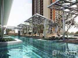 1 Bedroom Condo for rent in Dengkil, Selangor Kanvas Soho @ Cyberjaya