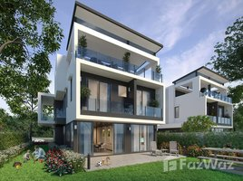 5 Bedrooms Villa for sale in Choeng Thale, Phuket Laguna Park 2