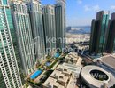 3 Bedrooms Apartment for sale at in Marina Square, Abu Dhabi - U883204