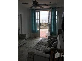 1 Habitación Apartamento en alquiler en Manglaralto, Santa Elena Montañita