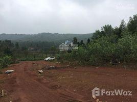 永福省 Xuan Hoa Bán đất vườn đồi cạnh khu Flamingo Đại Lải DT 6.500m2, 3 mặt tiền, giá 6,5 tỷ, LH +66 (0) 2 508 8780 N/A 房产 售