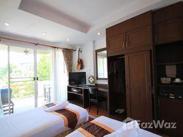 1 Bedroom House for rent in Nong Kae, Hua Hin My Way Hua Hin