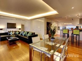 3 Bedrooms Condo for rent in Choeng Thale, Phuket Surin Heights