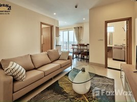 1 Bedroom Apartment for rent in Chakto Mukh, Phnom Penh Other-KH-81879