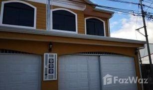 2 Habitaciones Apartamento en venta en , Cartago Apartment For Rent in San Diego
