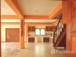 2 Bedrooms House for sale in Na Mueang, Koh Samui House For Sale In Na Mueang