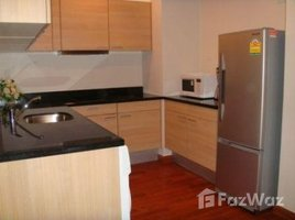 2 Bedrooms Condo for rent in Lumphini, Bangkok The Address Chidlom