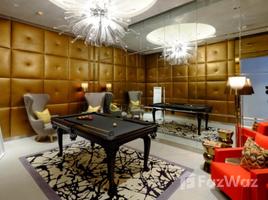 4 Bedrooms Property for sale in Khlong Tan Nuea, Bangkok Khun By Yoo