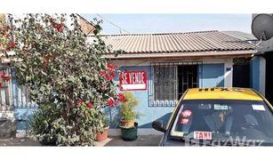 1 Bedroom Property for sale in San Jode De Maipo, Santiago La Reina