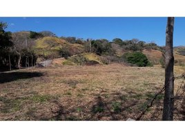 Alajuela Escobal, Alajuela, Address available on request N/A 土地 售