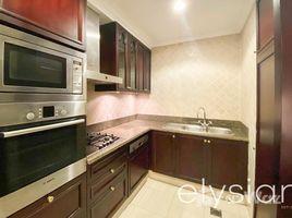 1 Bedroom Apartment for sale in The Old Town Island, Dubai Souk Al Bahar
