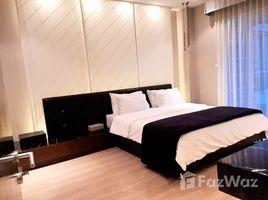 1 Bedroom Condo for rent in Na Chom Thian, Pattaya Ocean Portofino