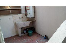2 Habitaciones Apartamento en venta en , Buenos Aires ESPORA al 100