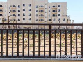 2 Bedrooms Apartment for sale in Al Ramth, Dubai Al Ramth 15