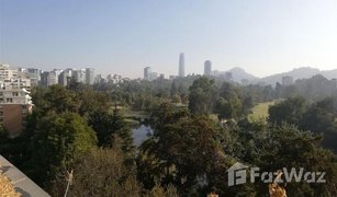 4 Habitaciones Propiedad en venta en San Jode de Maipo, Santiago Las Condes