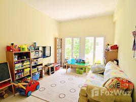 3 Bedrooms Villa for sale in Deema, Dubai Deema 2